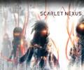 Scarlet_Nexus_01