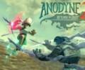 Anodyne 2: Return to Dust (Switch) – Review