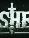 Ashes – Review