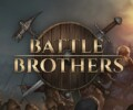 Battle Brothers – Review
