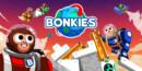 Bonkies – Review