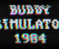 Buddy Simulator 1984 – Review