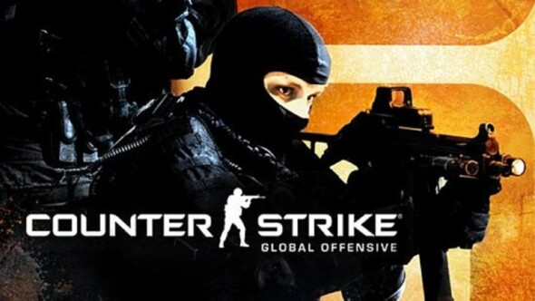 Things to Know about CS:GO Betting