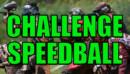 Challenge Speedball – Review