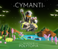The Battle of Polytopia – Cymanti Tribe DLC – Review