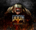 DOOM 3: VR Edition coming to PlayStation VR on March 29