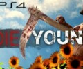 Die Young (PS4) – Review