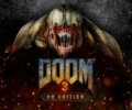 DOOM 3 brought back to life with PS VR, available now!
