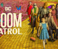 Doom Patrol: Season 2 (DVD) – Series Review