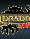 Eldrador Creatures – Review