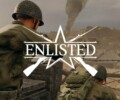 Enlisted – Preview
