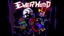 Everhood – Review