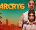 Far Cry 6 – Review
