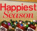Happiest Season (DVD) – Movie Review