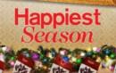 Happiest Season (DVD) – Movie Review