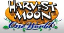 Harvest Moon: One World – Review