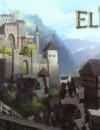 Legends of Ellaria – New gameplay video released!