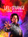 Life is Strange: True Colors joins forces with OutRight Action International for LGBTQIA+ charity