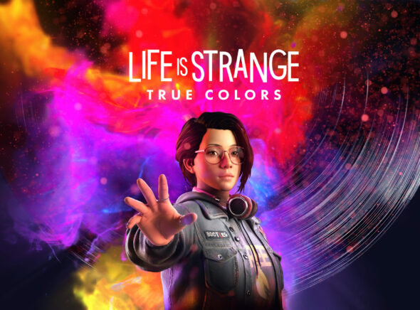 Newest addition to the Life is Strange series announced!