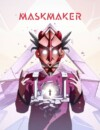 Second Behind the Scenes video released for Maskmaker
