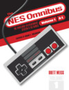 The NES Omnibus, Volume 1 (A-L) – Book Review