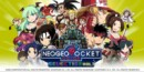 NeoGeo Pocket Color Selection Vol. 1 – Review