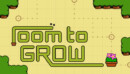 Room to Grow – Review