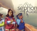 Story-driven 3D platformer 'Sephonie' launches this Q4 2021