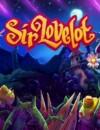 Sir Lovelot – Review