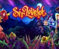 Sir Lovelot – Review
