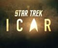 Star Trek: Picard: Season 1 – Series Review