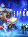 Stargirl's first season will be available on DVD this April 28