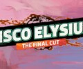 Disco Elysium – The Final Cut Releases Today