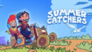 Summer Catchers (Switch) – Review