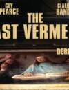 The Last Vermeer (DVD) – Movie Review