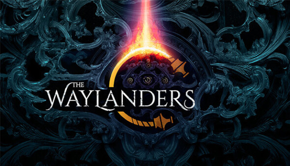 It's getting hot and heavy when romance comes our way in the upcoming The Waylanders update
