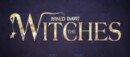 The Witches (Blu-ray) – Movie Review