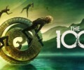 From April 28, both the 7th season and the compilation box with ALL seasons of The 100 will be available on DVD