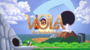 Viola: The Heroine's Melody – Review