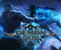 Demon Skin console launch date announced