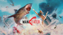 Maneater (Switch) – Review