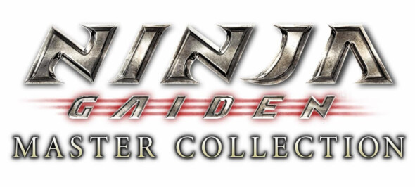 Ninja Gaiden: Master Collection – Now available!