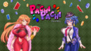 Pachi Pachi On A Roll – Review