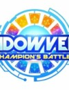 Shadowverse is headed for the Switch