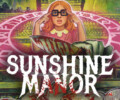 Psst… the release date for Sunshine Manor is finally here!