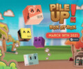 Pile Up! Box by Box – Review