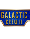 Galactic Crew II Gives Away 15 000 Copies For Free
