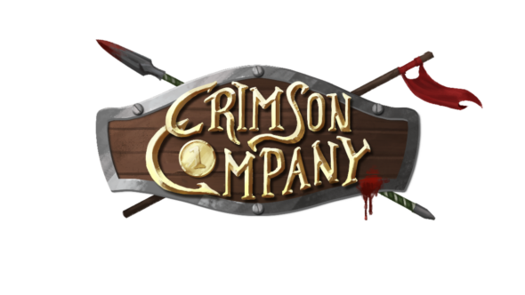 Crimson Company Kickstarter Funding Campaign – New competitive physical card game coming to mobile and PC
