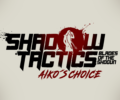Daedalic and Mimimi Games reveal Aiko´s Choice, a standalone expansion for Shadow Tactics: Blades of the Shogun