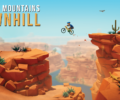 Lonely Mountains: Downhill Demo Out Now On Nintendo Switch